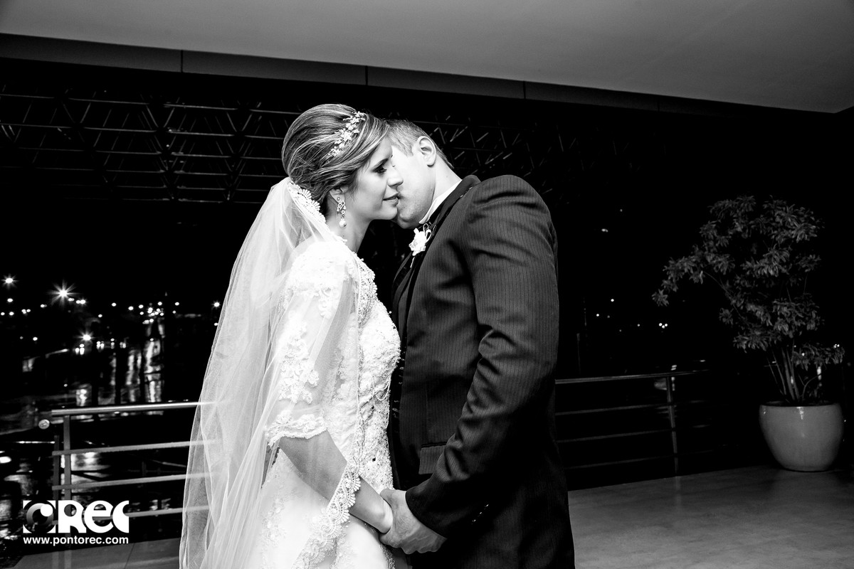 fotografia de casamento campo grande ms, fotografo de casamento, wedding, vestido de noiva, foto de casamento, make, vestido de noiva, decoracao casamento, campai festas e eventos