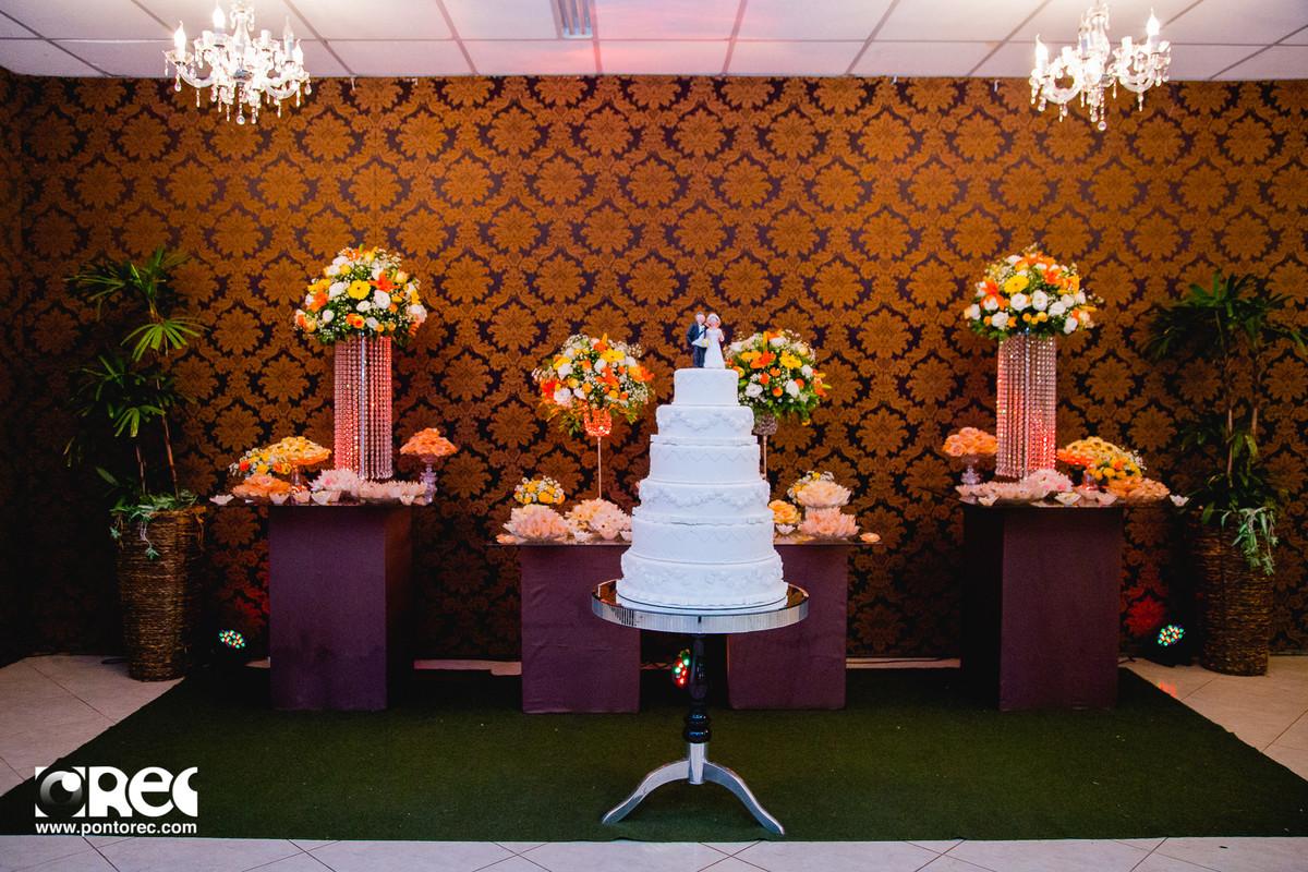 fotografia de casamento campo grande ms, fotografo de casamento, wedding, vestido de noiva, foto de casamento, make, vestido de noiva, decoracao casamento