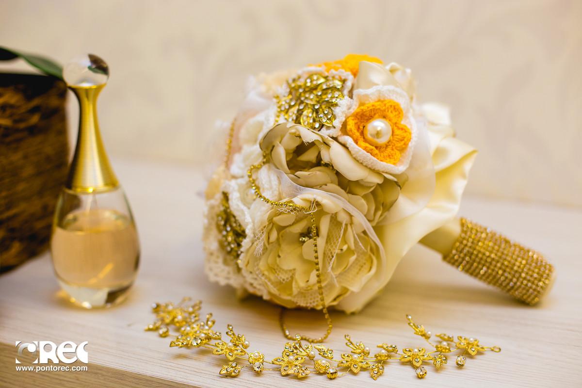fotografia de casamento campo grande ms, fotografo de casamento, wedding, vestido de noiva, foto de casamento, make, vestido de noiva