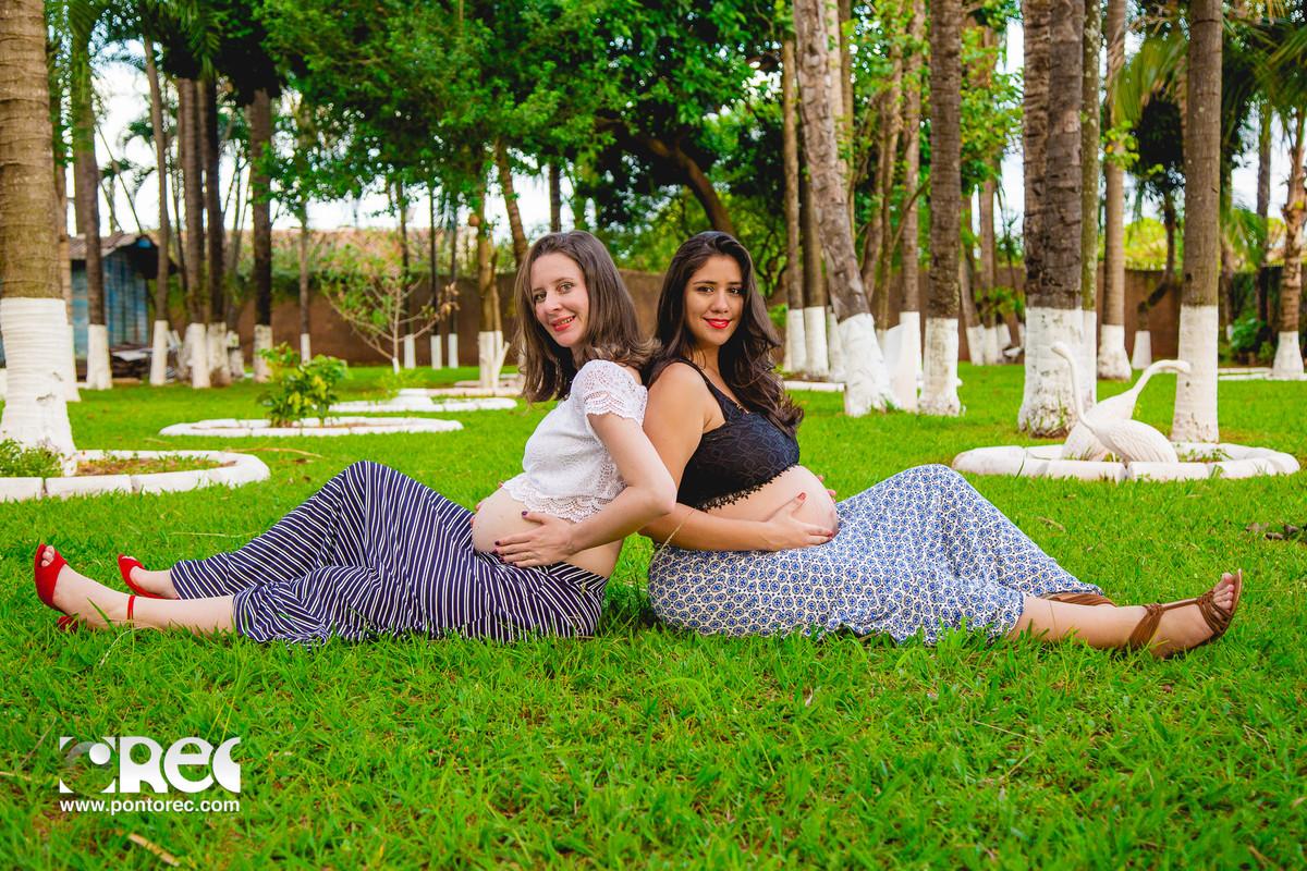 ensaio externo fotográfico de gestante em Campo Grande MS, fotografia Campo Grande, gestante, mamães gravidas, book externo de gestante, fotografia de gestante, book de gravida, gravida Campo Grande