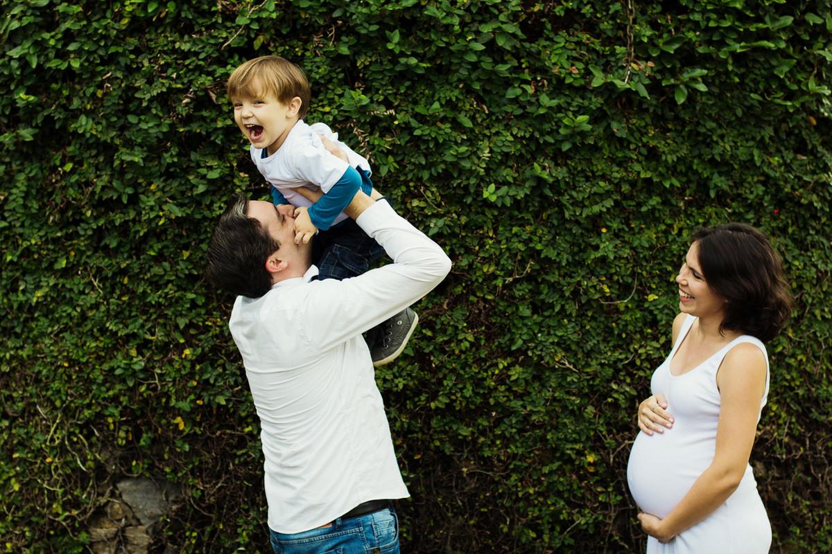 ENSAIO DONA BORBOLETA FOTOGRAFIA DE FAMILIA INDAIATUBA SP FOTOGRAFIA DE FAMÍLIA CAMPINAS SP