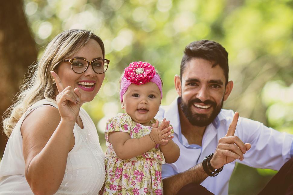 Sobre Fotografo de Casamento Patos de Minas - Minas Gerais - Vinicius Limma