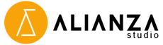 Logotipo de Alianza Studio Fotografia