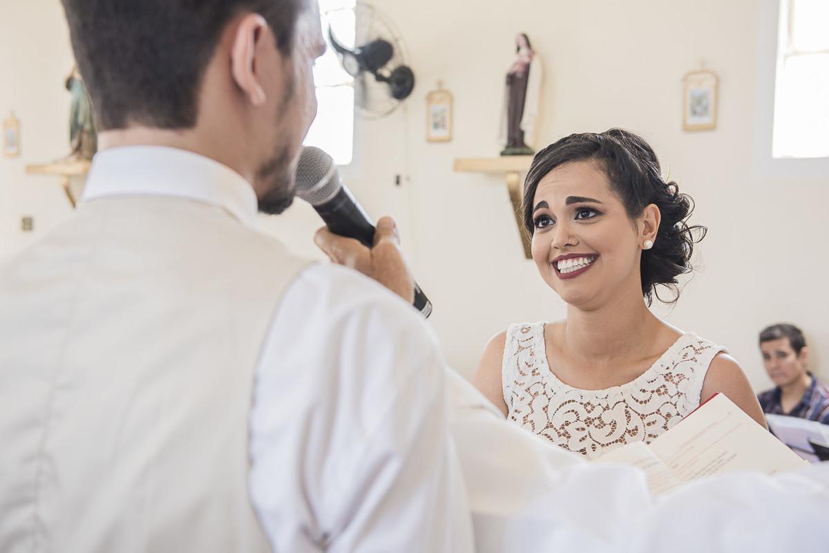 marcos bilate mangaratiba itaboraí rio de janeiro niterói casamento buque fotógrafo campo interior fazenda simples simplicidade vestido noiva noivo colete