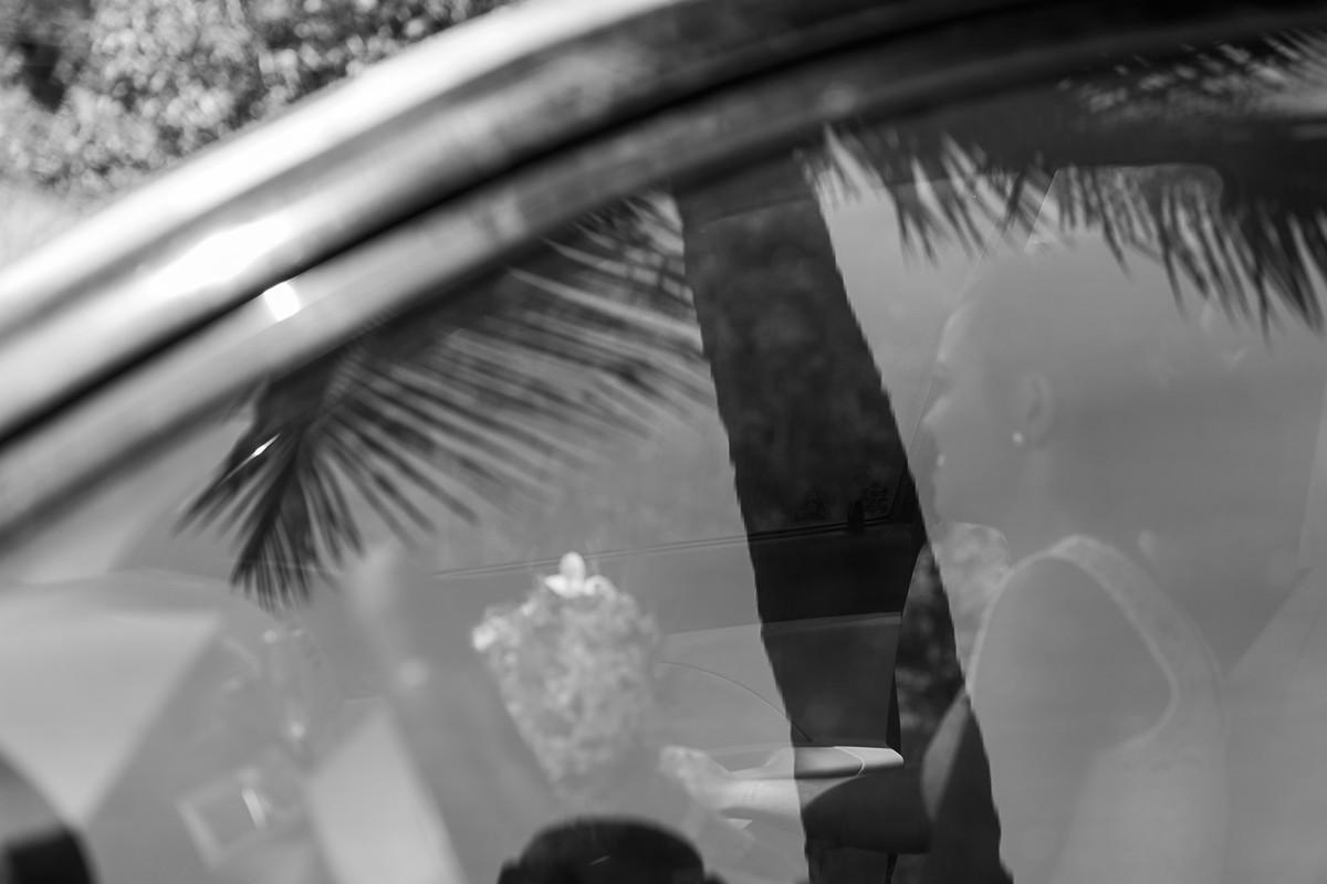 marcos bilate mangaratiba itaboraí rio de janeiro niterói casamento buque fotógrafo noiva carro preto e branco silhueta transparência