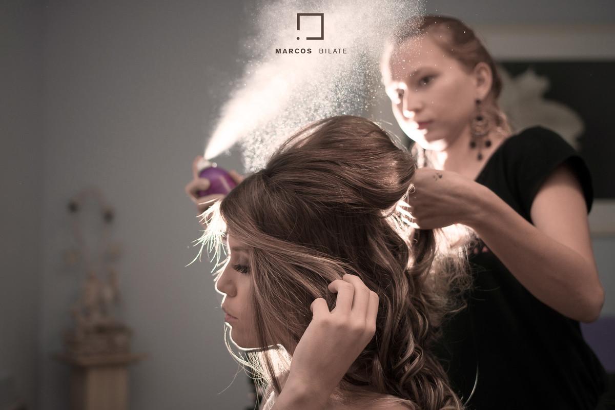 Marcos Bilate making of mangaratiba mila pazini maquiagem penteado clara custódio fotógrafo pousada gaivota livre ilha do governador