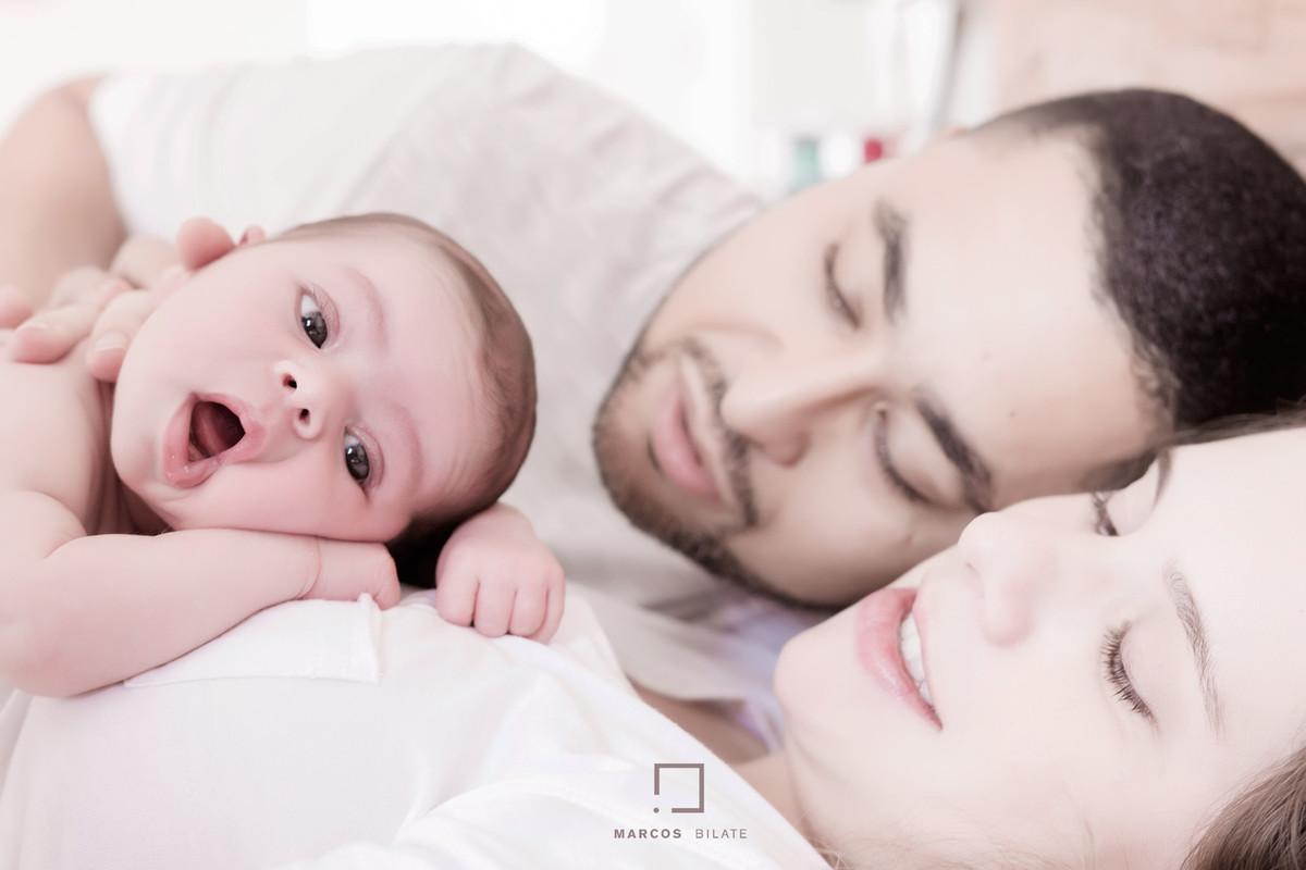 wrap Newborn recém-nascido faixinha tiara florzinha bebê lifestyle fofura fofinha cute marcosbilate marcos bilate fotografia cadê meu mamá família