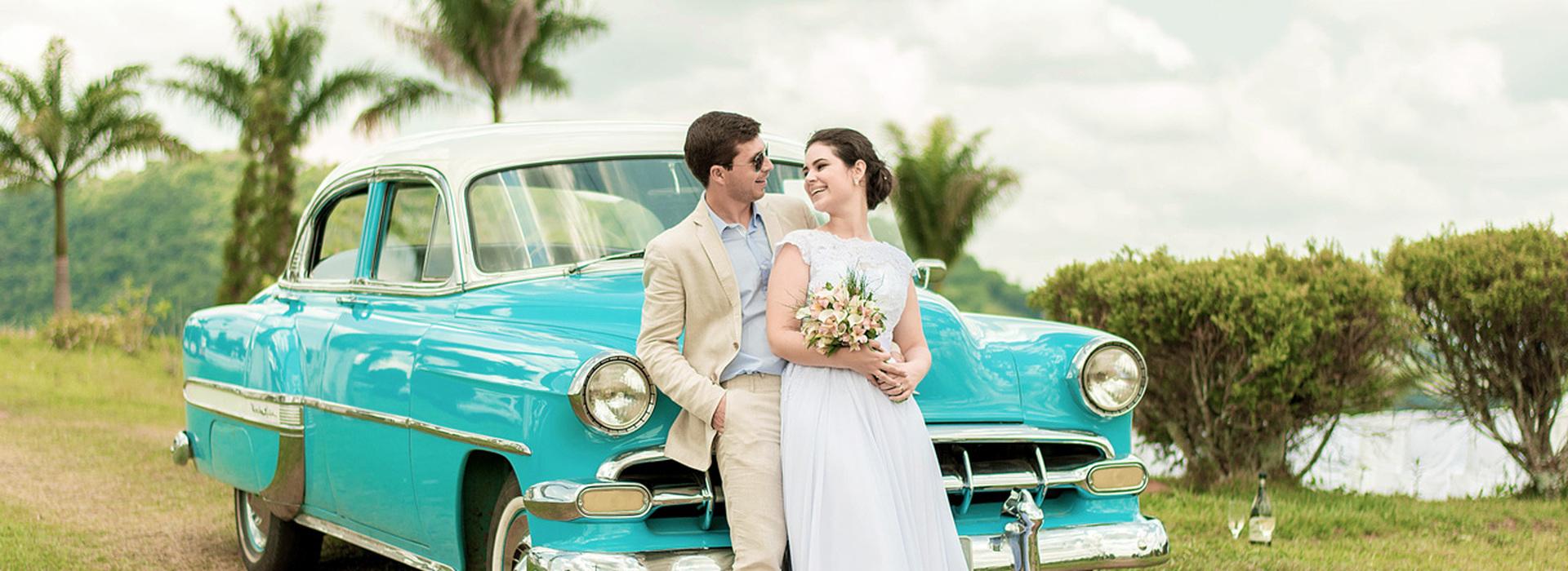 Casamento de Isadora e Leandro em Monte Sião, MG