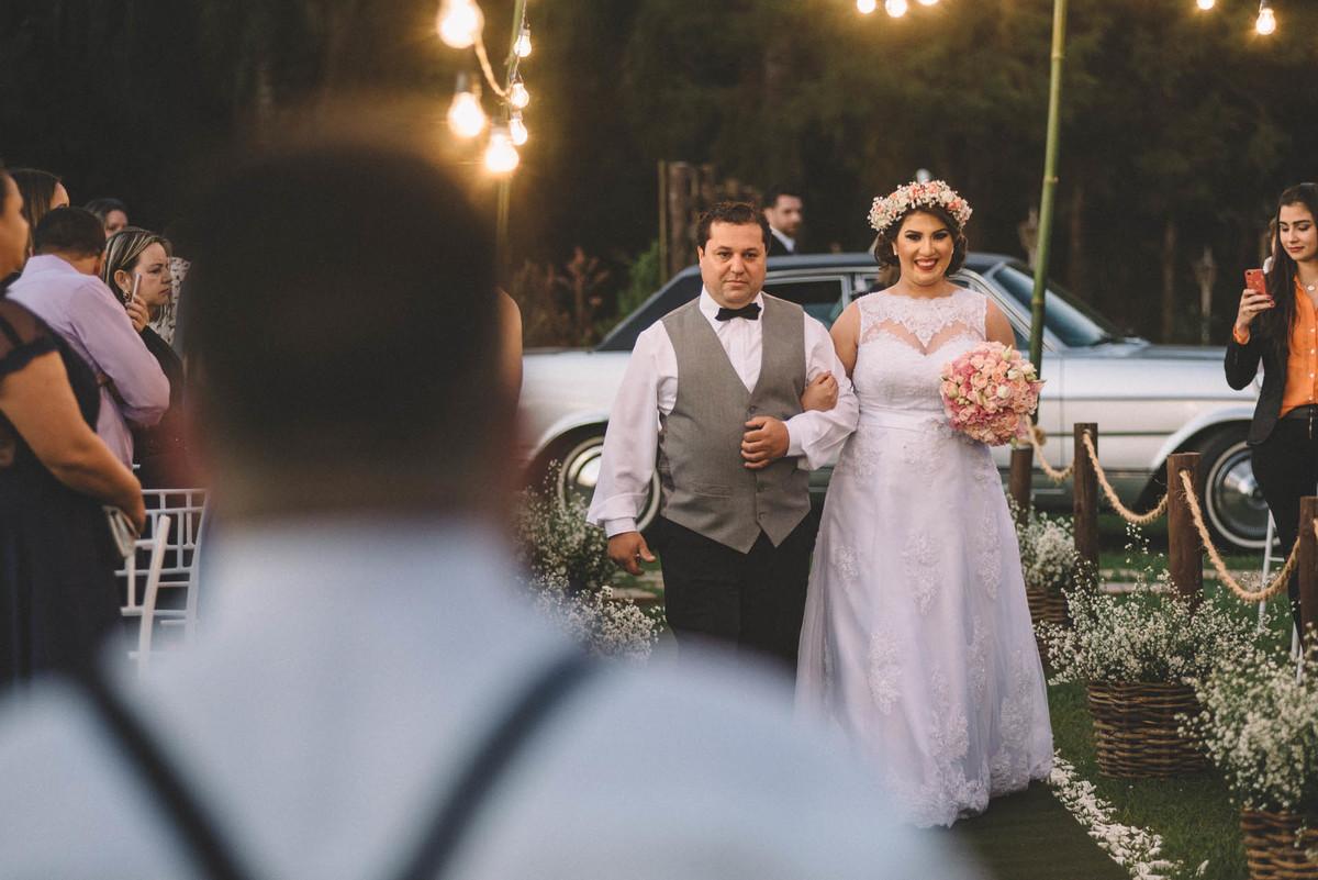 casamento, casamento valinhos, fotógrafo valinhos, fotógrafo campinas, fotógrafo de casamento, guilherme pontes, camila pontes, casamento ar livre, guilhermepontes, matheus granado, casando, bride, noiva, noivo, boda, novios, wedding