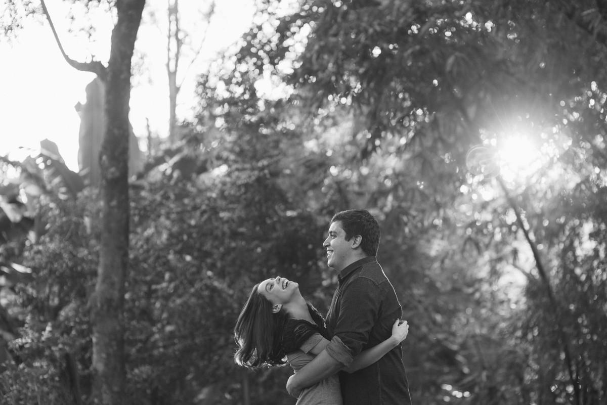 ensaio casal, ensaio casal itu, ensaio itu, casamento itu, fazenda vassoural, fazenda itu, fazenda vassoural itu, casamento, guilherme pontes, camila pontes, ensaio casamento, e-session, ensaio pré casamento, por do sol, luz do sol, casando