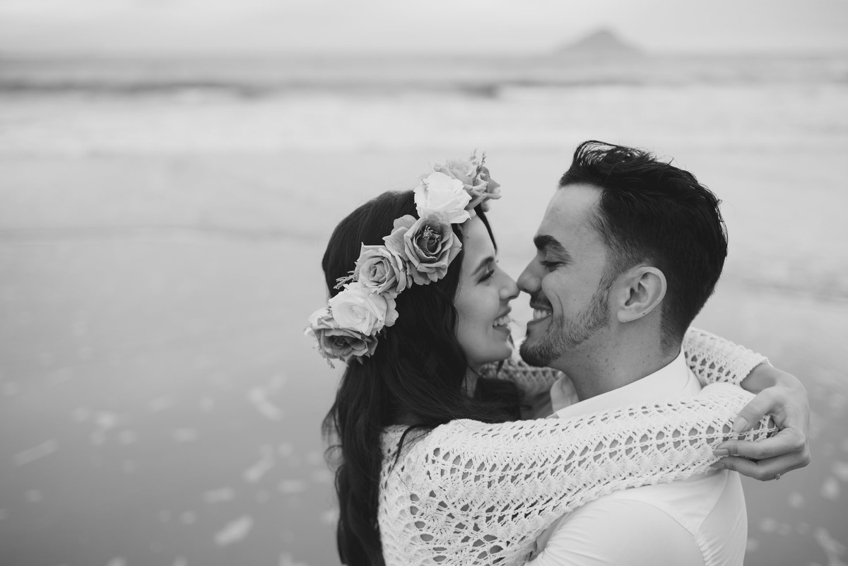 renovação de votos, renovação, votos, litoral, praia, casamento na praia, casamento praia, casamento, juquehy, são sebastião, litoral norte, louise et louis, pousada louise et louis, guilherme pontes, camila ponte
