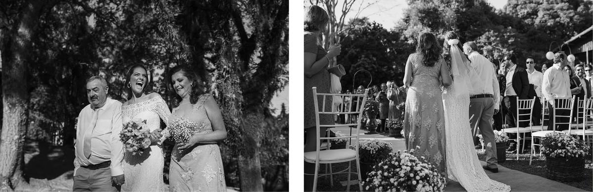 Casamento Lívia e Fernando, Campinas - SP, Quinta das Bromélias