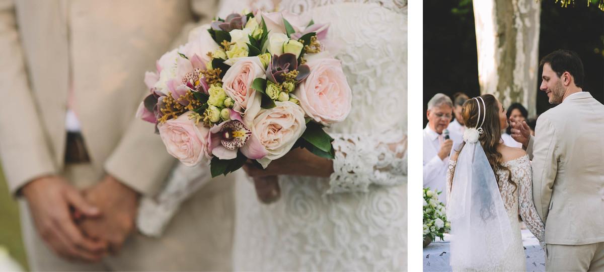 Casamento Lívia e Fernando, Campinas - SP, Quinta das Bromélias, bouquet