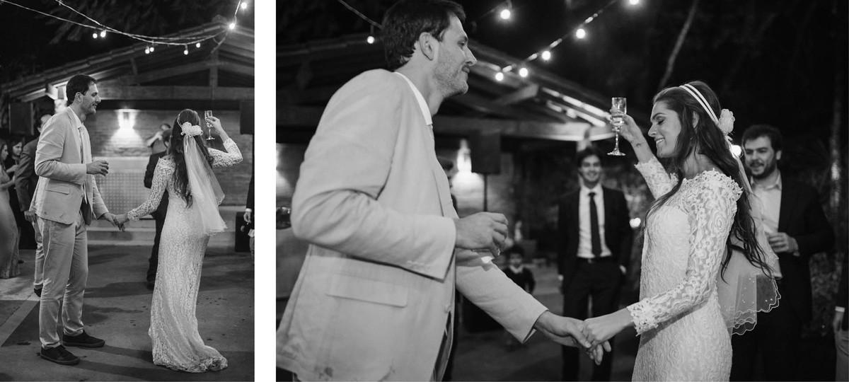 Casamento Lívia e Fernando, Campinas - SP, Quinta das Bromélias, festa