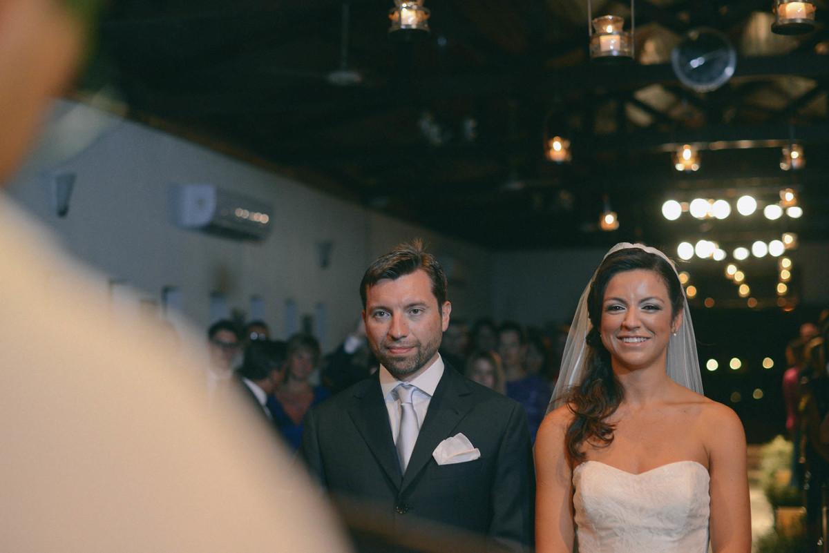 Foto de Claudia e Andrea