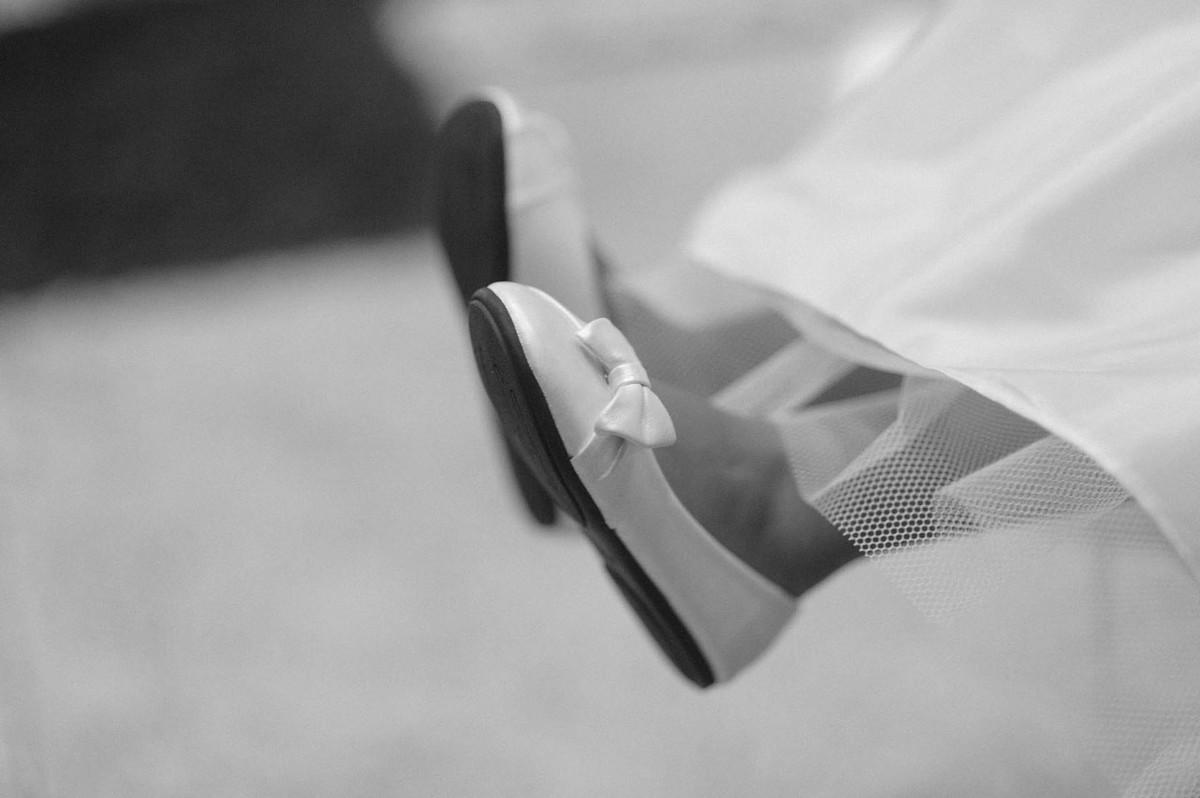 the royal palm plaza, royal palm plaza resort, royal palm plaza campinas, guilherme pontes, camila pontes, priscila e rafael, casamento campinas, casando campinas, casamento priscila e rafael, terraço gourmet royal palm plaza, beto aguiar e jo&atil