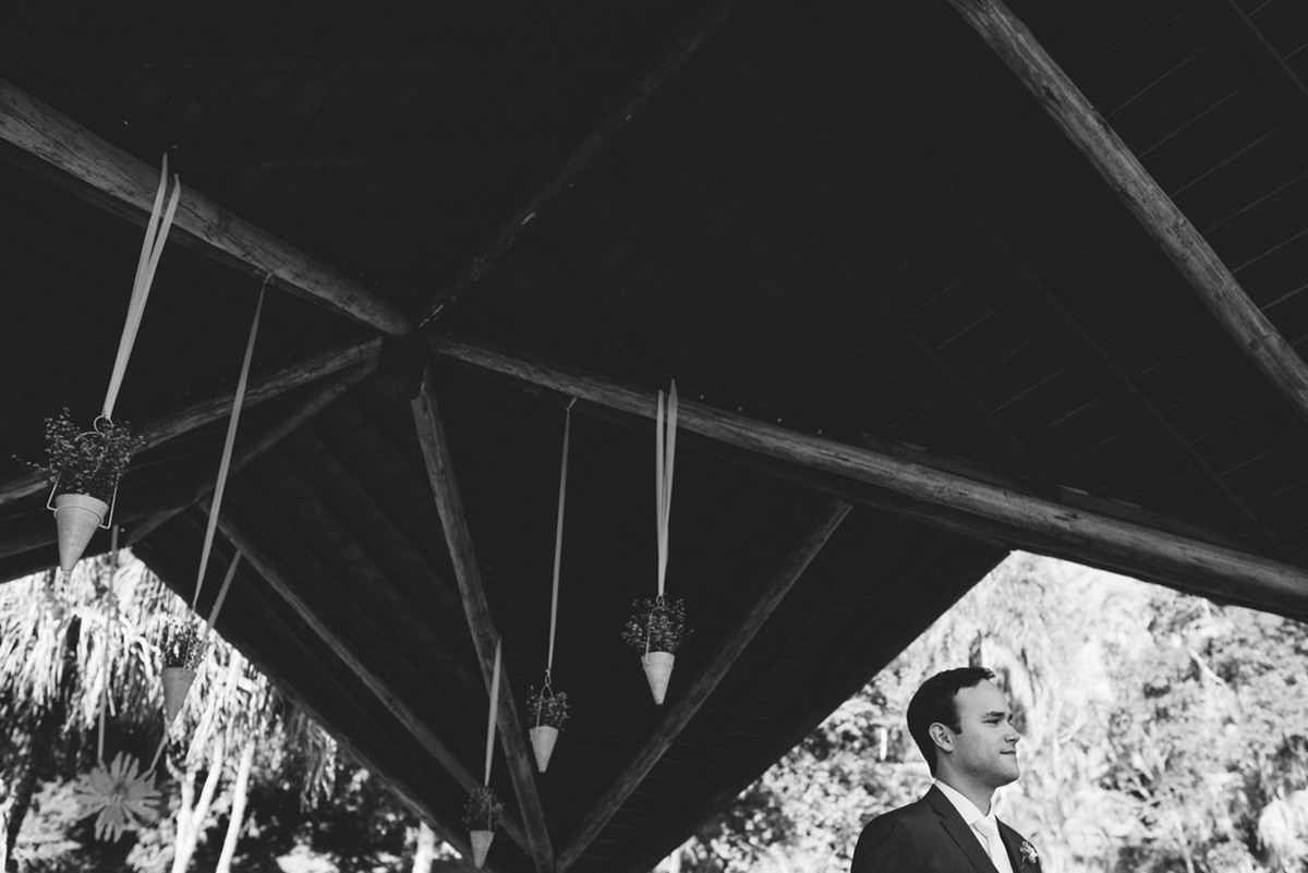 Vanessa e Murilo, Casamento Vanessa e Murilo, Casando em Campinas, Casamento Campinas, Studium Cabelos, Lincoln Ferreira, Guilherme Pontes, Camila Pontes, Triton Filmes, Portal Girassol, Portal Girassol Campinas, Casamento no Campo, Reverendo Sérgi