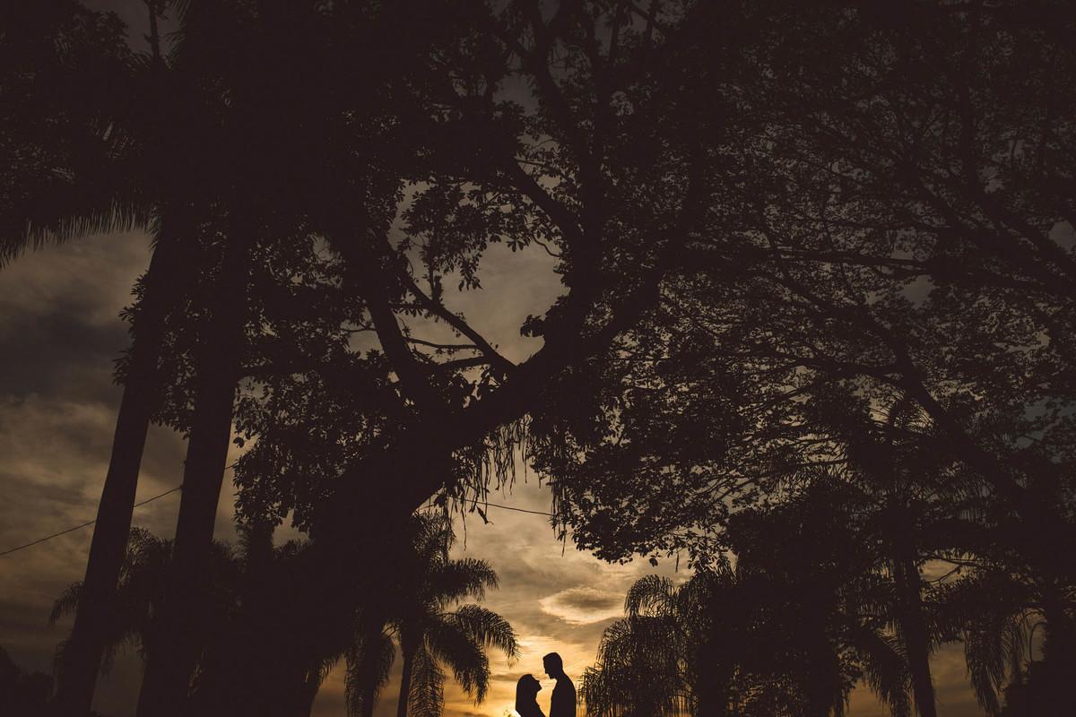 casamento tatiana e guilherme, tatiana e guilherme, guilherme pontes, fotografia de casamento, fotógrafo de casamento, e-session, ensaio pré casamento, fotógrafo campinas, camila pontes, joaquim egídio, campinas, foto casamento