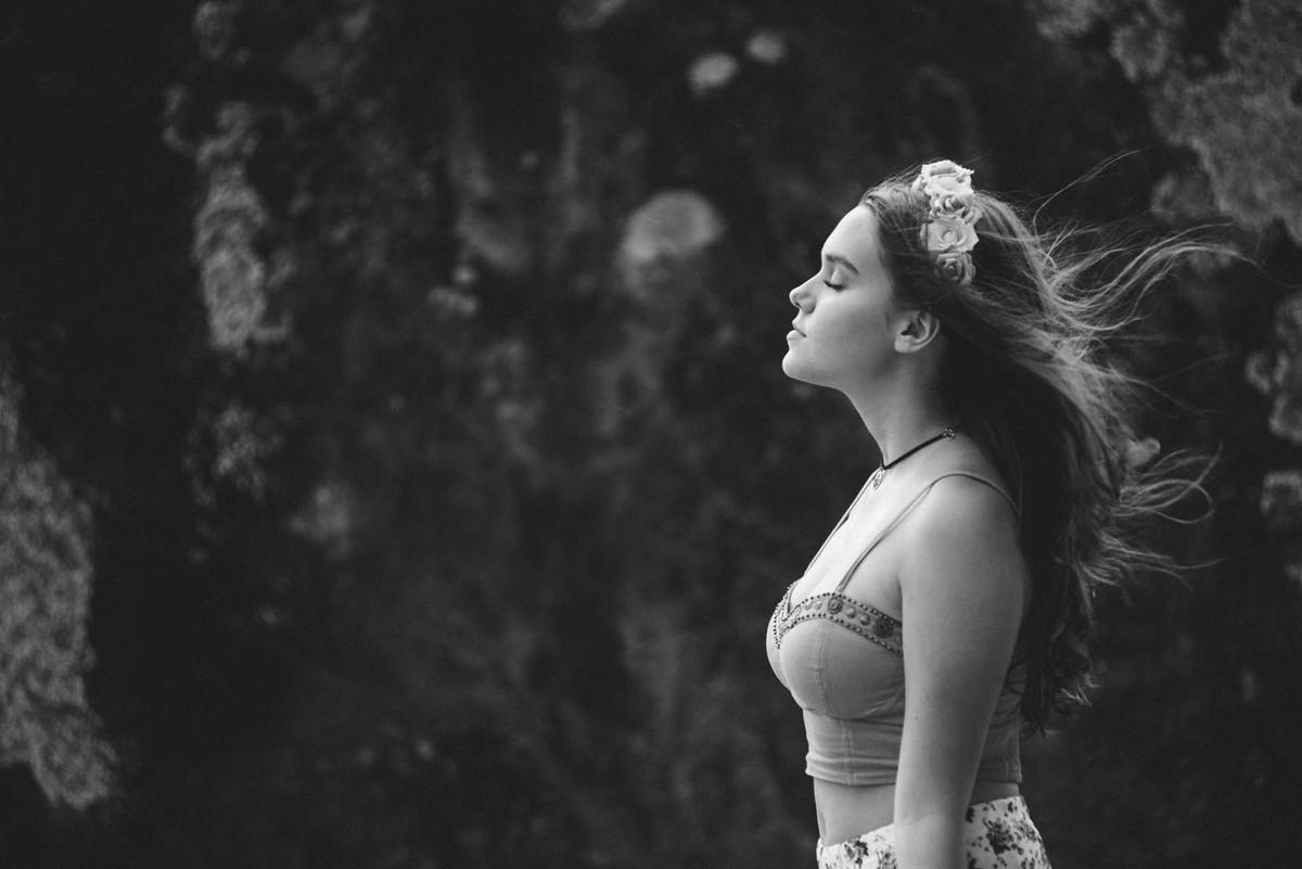ilhabela, ensaio fotográfico 15 anos, 15 anos, cecília 15 anos, cecília, ceci, 15 anos cecília, guilherme pontes, camila pontes, ensaio fotográfico ilhabela, ilha bela, fotografia ilhabela, fotógrafo ilhabela, fot