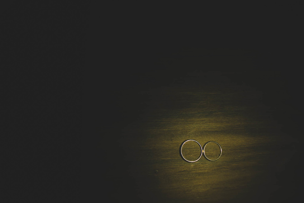 guilherme pontes, guilhermepontes, camila pontes, camilapontes, v8barbearia, v8 barbearia, v8 valinhos, altodaspalmeiras, alto das palmeiras, alto das palmeiras vinhedo, fotógrafo campinas, fotógrafo valinhos, fotógrafo vinhedo, camil