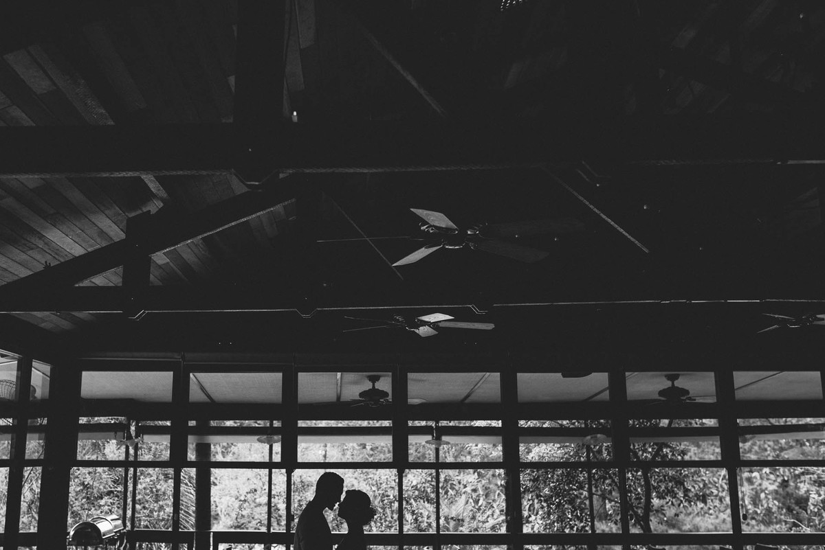 casamento tatiana e guilherme, tatiana e guilherme, tati e gui, wedding, guilherme pontes, guilhermepontes, camila pontes, camilapontes, bouquet garni, bouquetgarni, casamento bouquet garni, casamento campinas, fotógrafo campinas, mini wedding camp