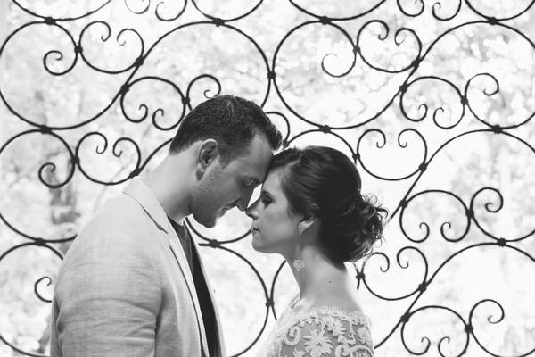 Casamentos de Tatiana e Guilherme