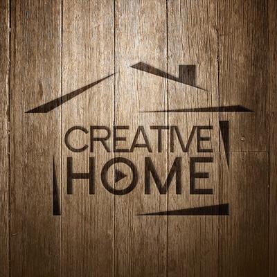 Contate Creative Home - Filmes de Casamento Rio de Janeiro