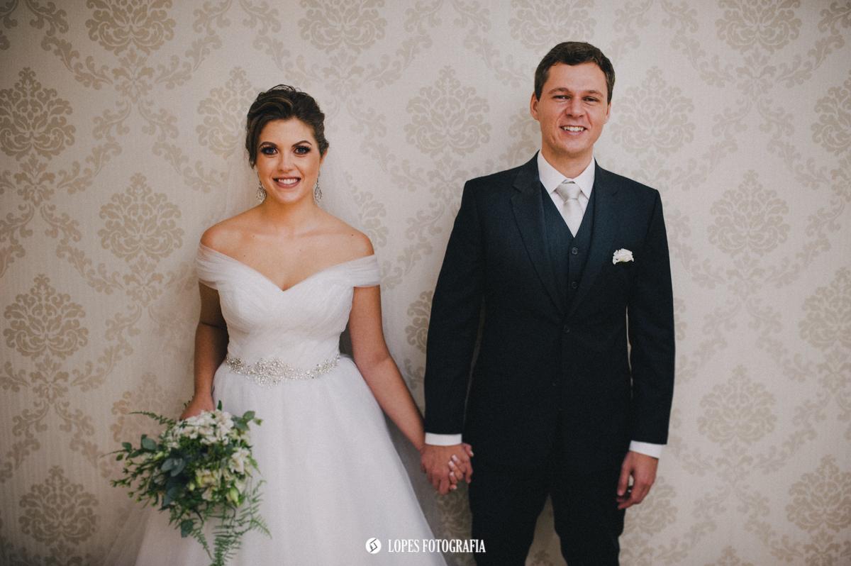 Lopes Fotografia, Fotografia de Casamento, Fotógrafo de Casamento, Fotógrafo em Americana, Fotógrafo em SP, fotógrafo em campinas, fotografia, wedding, inspirations, wedding photographer