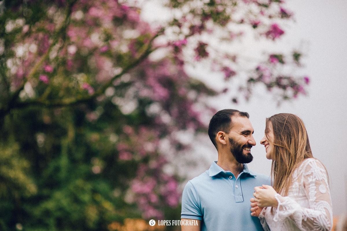 fotografia de casamento, fotógrafo de casamento, wedding, ensaio, pré wedding, wedding love, lopes fotografia, jézer lopes