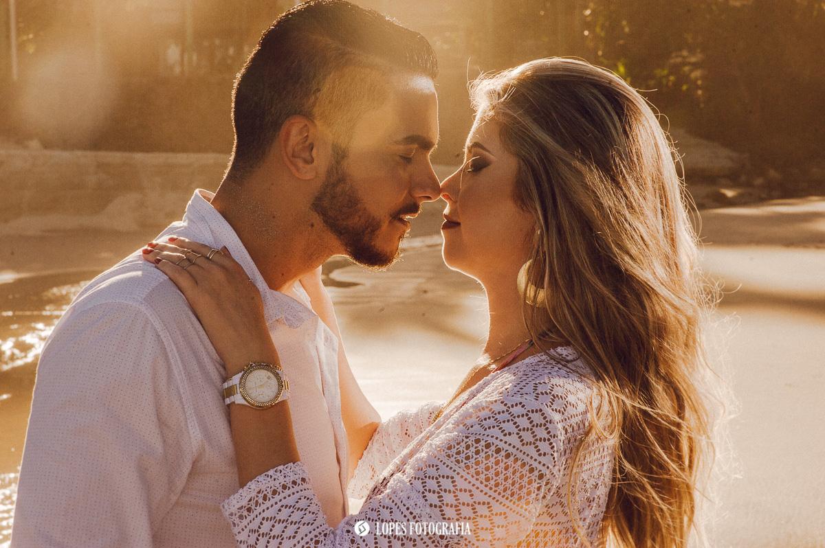 lopes fotografia, fotografia de casamento, jézer lopes, fotógrafo de casamento, wedding