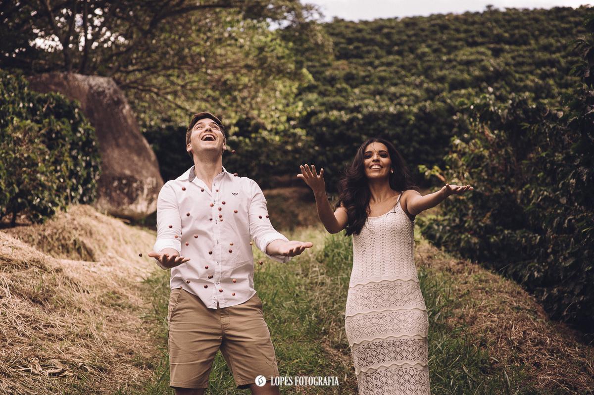 Lopes Fotografia, Jézer Lopes, Fotografia de Casamento, Andradas, Fotógrafo de Casamento, wedding