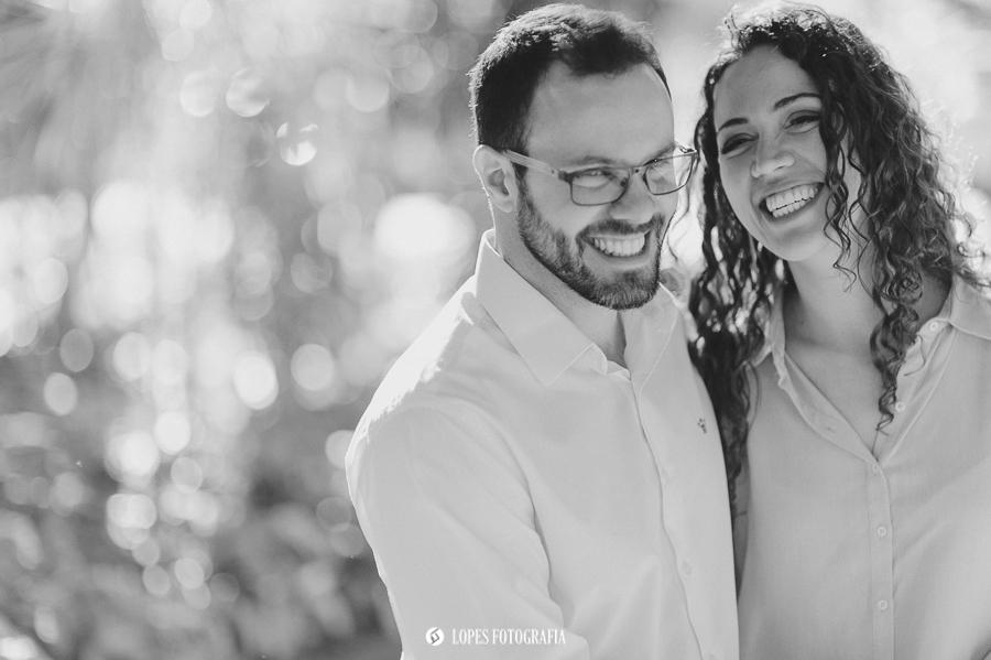 Jézer Lopes, ensaio, lopes fotografia, melhor fotógrafo, wedding, wedding inspirations