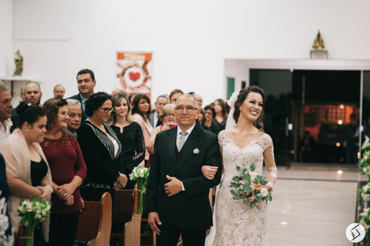 Jézer Lopes, Lopes Fotografia, Fotografia, Fotógrafo de casamento, wedding, wedding photography