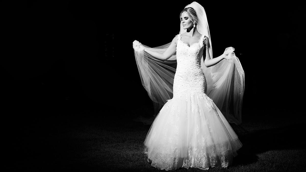 alana, densita fit,Jézer lopes, Lopes Fotografia, wedding, fotografia de casamento, fotógrafo de casamento, inspirations