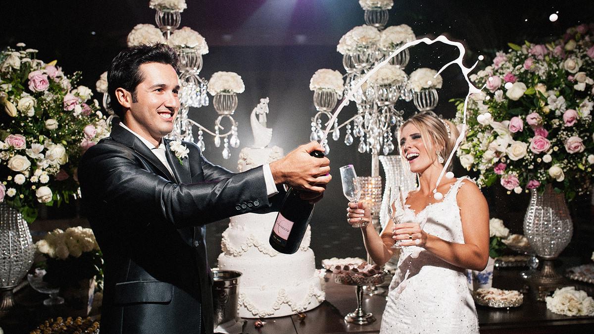 Jézer lopes, Lopes Fotografia, wedding, fotografia de casamento, fotógrafo de casamento, inspirations