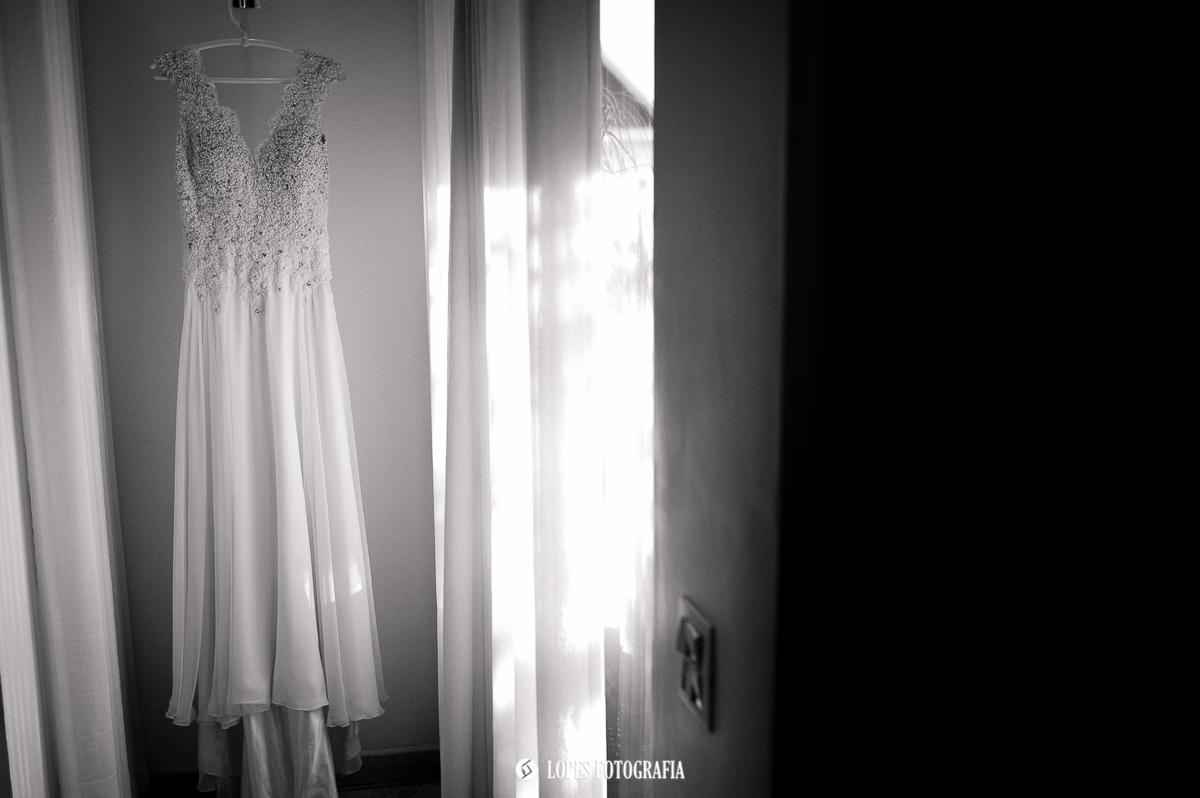 fotografia de casamento, fotógrafo de casamento, lopes fotografia