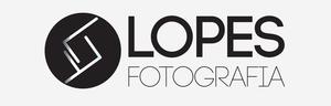 Logotipo de Jezer Lopes Iupi