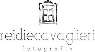 Logotipo de Reidie Cavaglieri