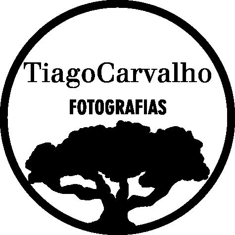 Logotipo de Tiago Carvalho Fotografias