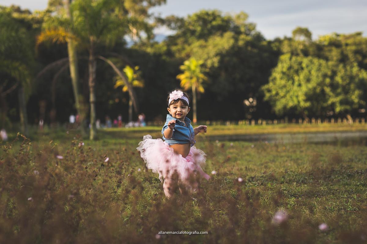 fotos externade criança