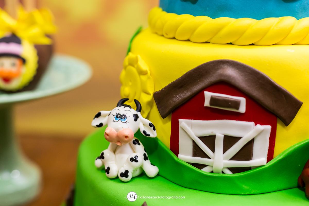 detalhes do bolo do bita para festa infantil