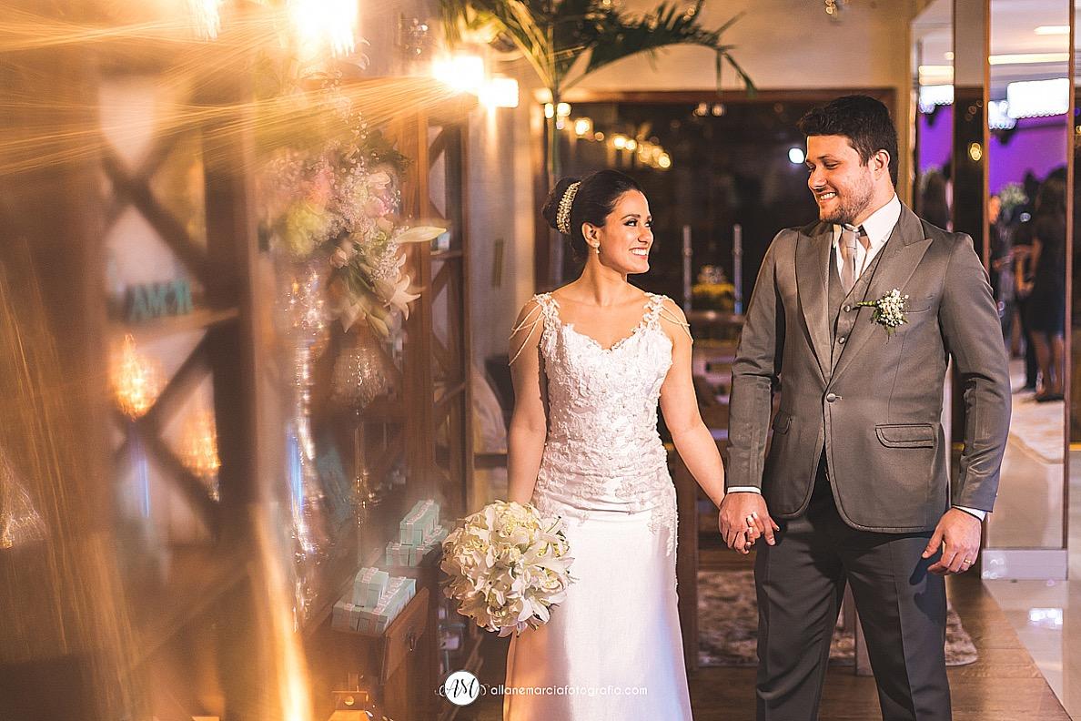 fotos de casamento no méier
