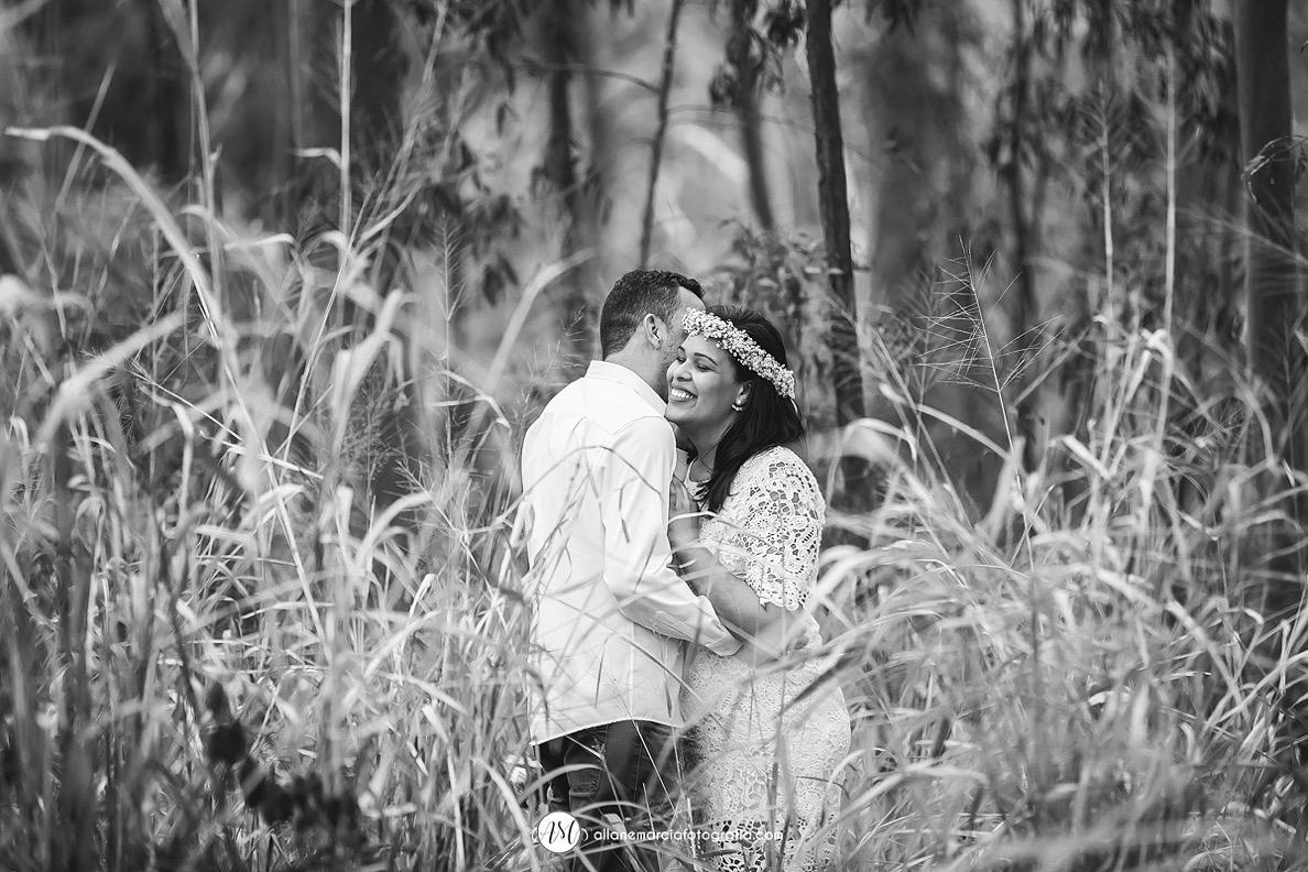 felicidade no casamento