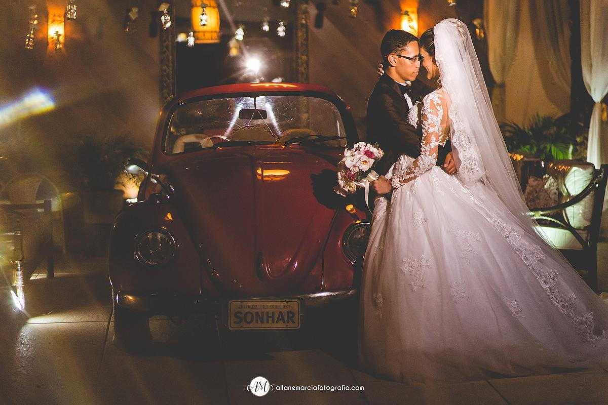 melhor fotógrafo de casamento