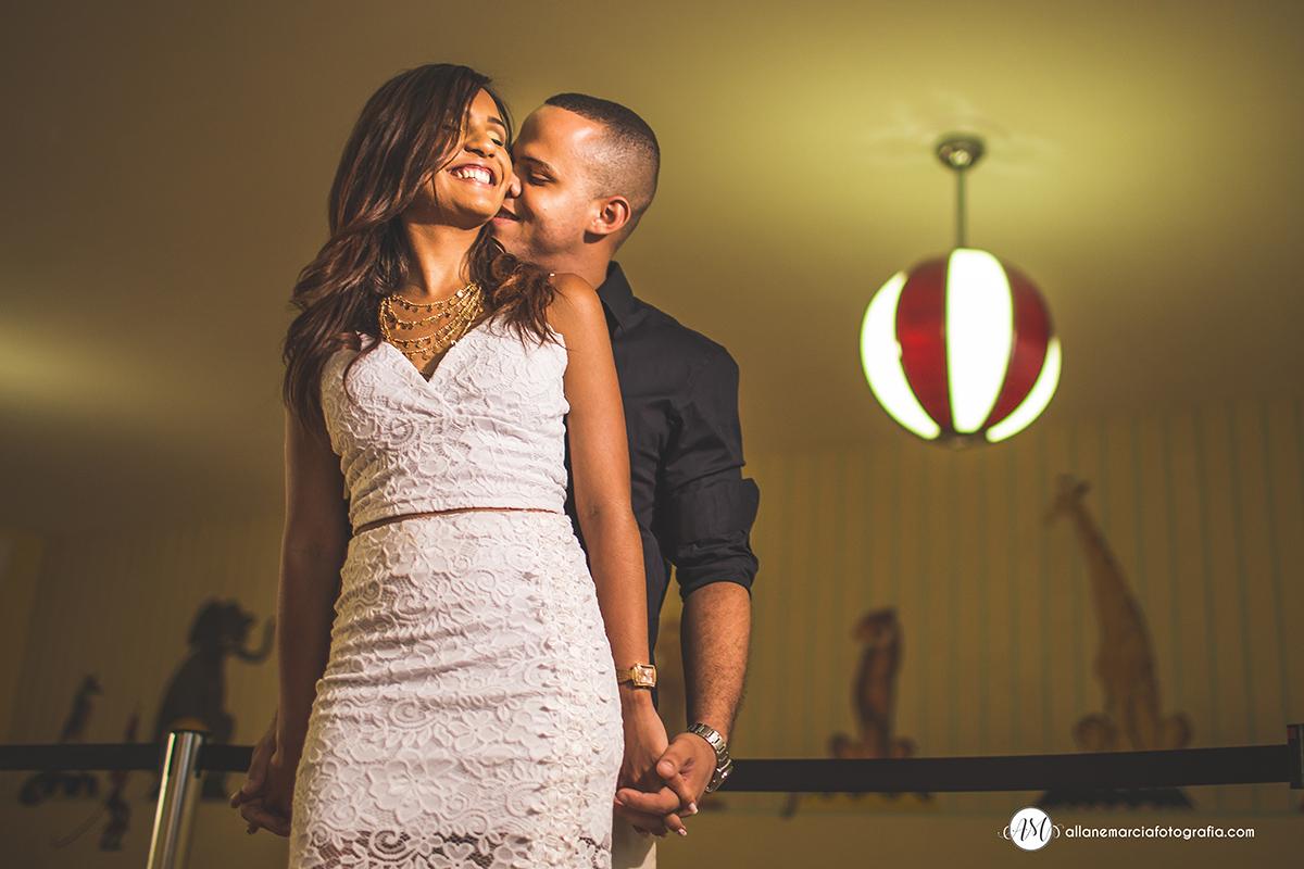 fotos de noivos em pretropolis