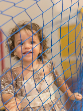 Aniversários de 2 anos - Natalia em Mercearia Kids - Cuiabá / MT
