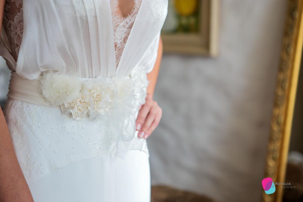 casamento, bride, wedding, cahapada dos guimaraes, casamento na chapada, noiva, champa, chandon, atma, resort atma, making of, make off, making off, vestido de noiva, detalhes, detalhes de vestido de noiva,