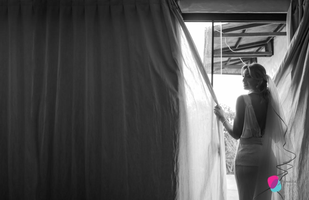 casamento, bride, wedding, cahapada dos guimaraes, casamento na chapada, noiva, champa, chandon, atma, resort atma, making of, make off, making off, vestido de noiva, detalhes, detalhes de vestido de noiva, veu