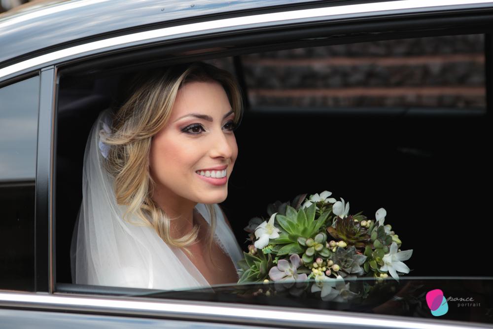 noiva, casamento, wedding, vestido de noiva, loira, carro de noiva, pai de noiva, bouquet, suculentas, atma, resort, chapada dos guimaraes, mato grosso, cuiaba, casamento na chapada