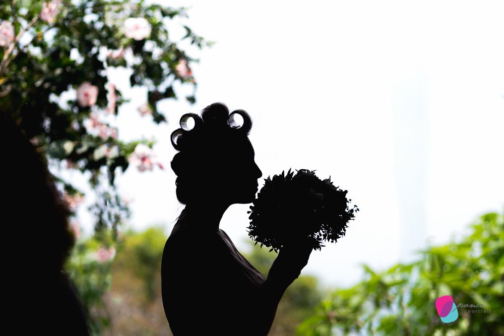 casamento, bride, wedding, cahapada dos guimaraes, casamento na chapada, noiva, champa, chandon, atma, resort atma, making of, make off, making off, , bouquet, suculentas
